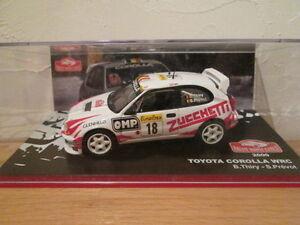 WRC-2000-TOYOTA-COROLLA-THIRY-ALTAYA