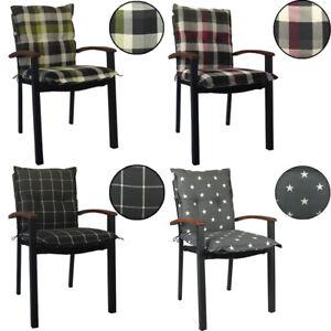 Faible Lehner Conditions HOUSSES De Siege Garniture Chaise