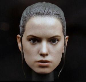 1-6-Ray-Daisy-Ridley-Woman-Head-Sculpt-Model-F-12-034-Female-Body-Action-Figure-Toy