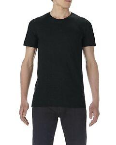 6b0a8ab9cec1 ShirtBANC Long and Lean Mens Hipster Hip Hop Long Drop Tail T Shirts ...
