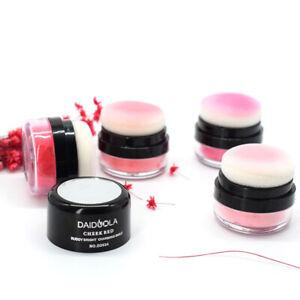 NE-HD-FP-8-8g-Mushroom-Air-Cushion-Blusher-Blush-Rouge-Facial-Natural-Brighte