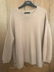 3907436 Camel M Jumper Cashmere Størrelse Pure s Medium Farve PqYgYZ8H