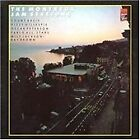 Various Artists - Jam Sessions (Montreux '77/Live Recording, 2002)