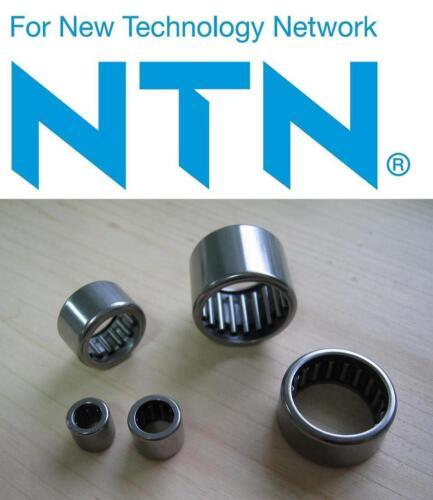 NTN Premium Nadelhülse  Nadellager HMK-1825 = TA-1825   18x25x25 mm 1 Stk