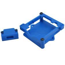 NEW RPM ESC Cage Castle Sidewinder 3/SCT Blue RPM73275 NIB