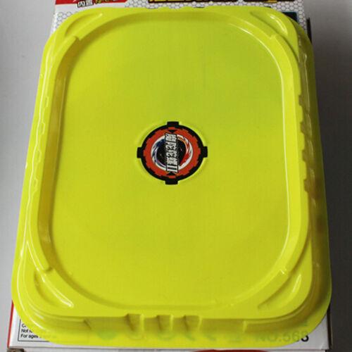LEGO 20 x piastra di base 2x6 rosse-marroni Reddish Brown Basic Plate 3795 4211247