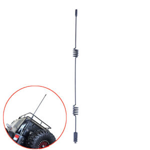 1-10-RC-Crawler-190MM-Metal-Decorative-Antenna-for-Axial-SCX10-Traxxas-TRX-4-vK