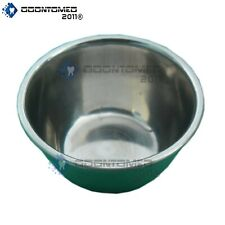 Odm Iodine Cup Surgical Medical Equipment Ent Instruments