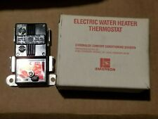 NEW Water heater thermostat Therm-o-Disc #7025 R5025C    USA