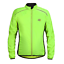 Damen-Herren-Fahrrad-Rad-Jacke-Windjacke-Regenjacke-Radsport-Sport-Softshell-3XL Indexbild 16