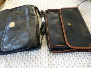 lot sacoches porte-documents pour voyage ???? neuves lfMD4CAt-07143847-329094608