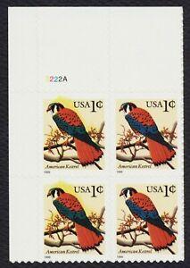 #3031 1c Kestrel, Placa Bloque Ul ,Color Cambio / Tinta Antimanchas Cualquier 5=