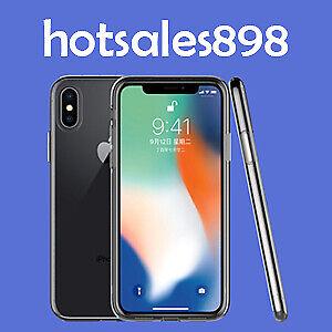 hotsales898