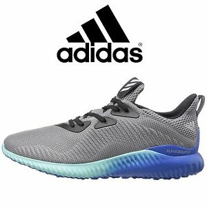 adidas aqua shoes mens