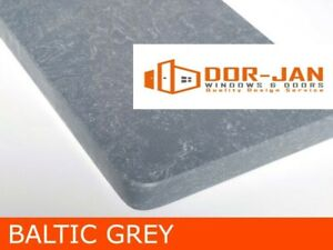 Details about Window Sills Marble Stone Granite Cut To Size - Any Size