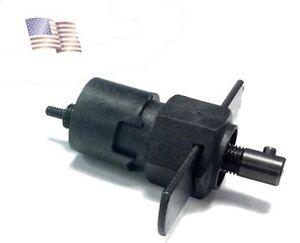 Moen Cartridge Puller Faucet Plumbing Tool 1200b 1222b