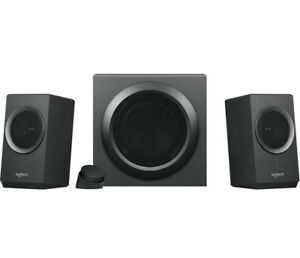 Altavoces-Bluetooth-para-PC-Logitech-Z337-2-1-con-streaming