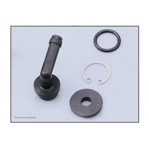 Kit Raccord de Maître cylindre de frein MCK901 KAWASAKI ZZR1400  Z1000 SX  ZX10R