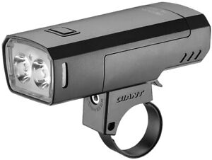Giant-Recon-HL1600-Rechargeable-Front-Light-Black