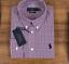 Polo-Ralph-Lauren-Slim-Fit-Shirt-Brand-New-Button-Down-Men-s-Shirt thumbnail 27