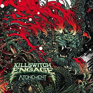Killswitch-Engage-Atonement-CD-Sent-Sameday
