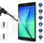 Magnetic-Shockproof-Smart-Cover-Soft-Silicone-Case-For-Samsung-Galaxy-Tab-A-S3-E miniature 2