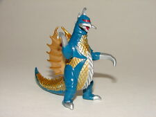 HG Gigan Figure from Godzilla Gashapon Set #4! Gamera Ultraman