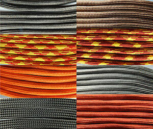 4mm-Nylon-Para-Cord-Many-Colours-High-Quality-Thread-Cord-Jewellery-Camping