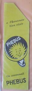 Antique-Brand-Pages-Bookmark-Advertising-Cirage-with-Shoes-Phoebus