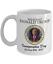 miniature 1 - Donald Trump Inauguration Mug 45th President 11oz Ceramic Inaugural Cup t10
