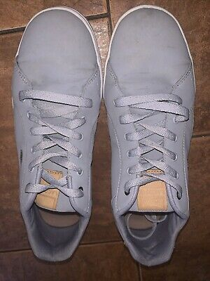 JD Grey Mens Trainers Casual Shoes UK