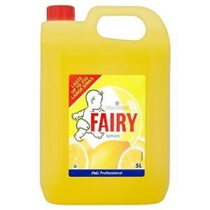 Fairy-Professional-Zitronenschale-Washing-Up-Liquid-1-x-5l