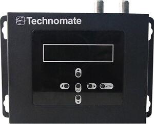 Technomate-TM-RF-HD-HDMI-DVB-T-RF-Modulator