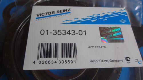 Dichtungssatz Motordichtsatz Reinz 01-35343-01 passend für Porsche 986 Boxster
