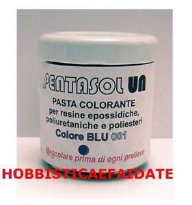 PENTASOL-UN-Pigmenti-in-PASTA-per-resine-epissidiche-ecc-cc-30-PROCHIMA