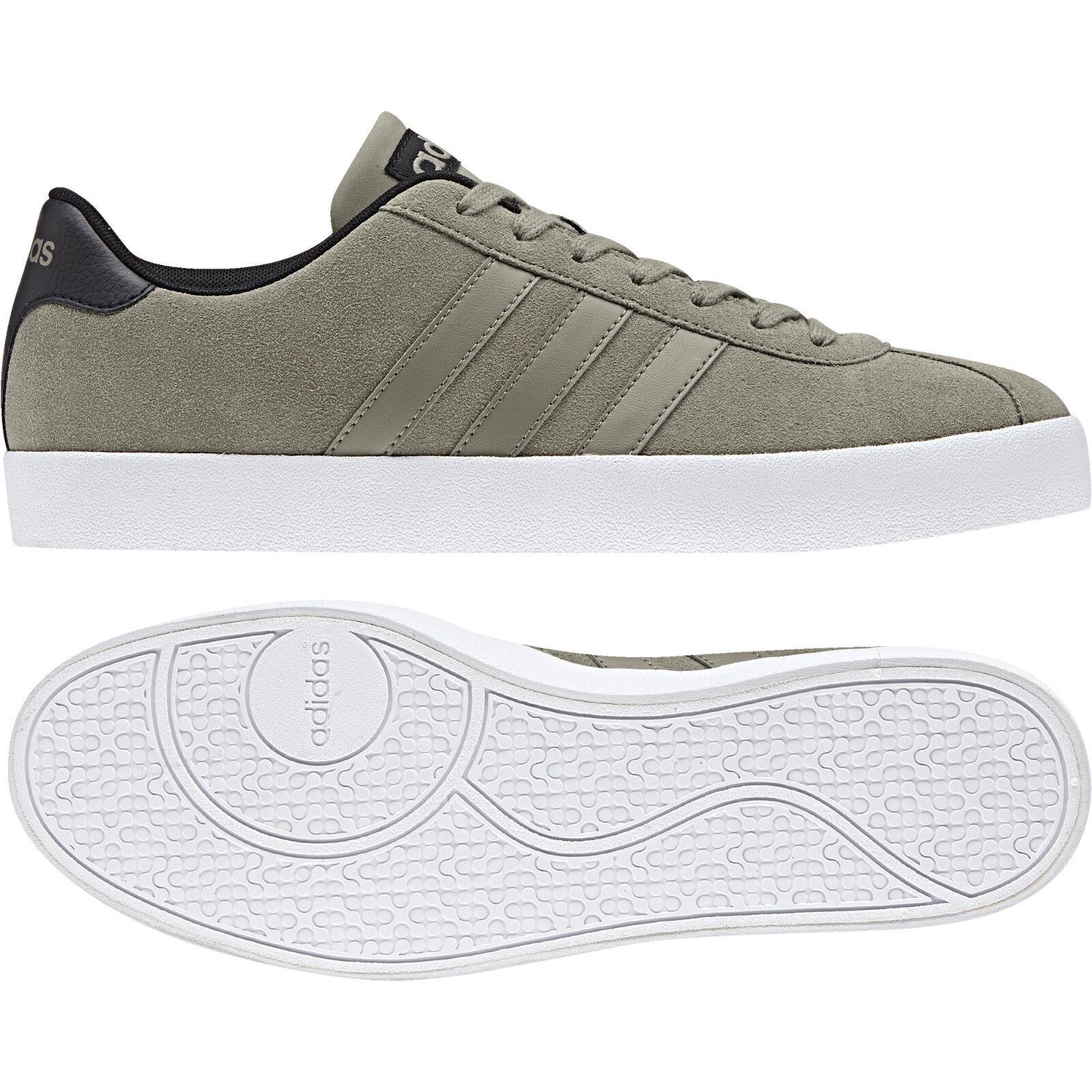 Vulc Chaussures Sneaker Neo Court Adidas Bb9639 De Prix Sport Beige B5vqq7Ow