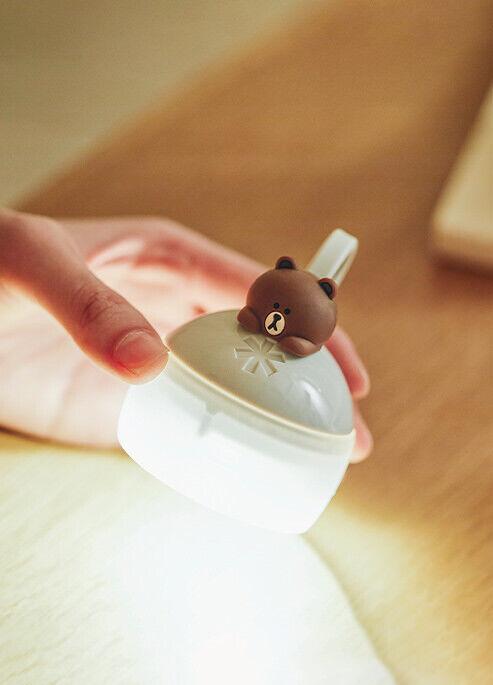 Le Japon ligne amis X snow Peak Décoration Drapeau Lumières Cup Marqueur Outils Set