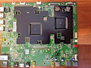 TCL-MAIN-BOARD-U65E5800FS