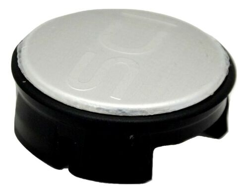 SCI Steering Wheel Horn Button for 5 Hole Bolt Pattern Only 70192