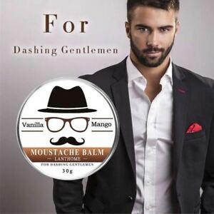 30-Gr-BAUME-Beaume-a-barbe-top-produit-pour-homme-CADEAU-TOP-VENTE-N1