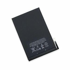 iPad-Mini-High-Quality-Battery-Premium-Replacement-Repair-Part