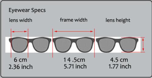 9c24776b783 4 of 7 Womens Cat Eye Full Lens Magnified Tinted Sun Readers Reading  Sunglasses UV400