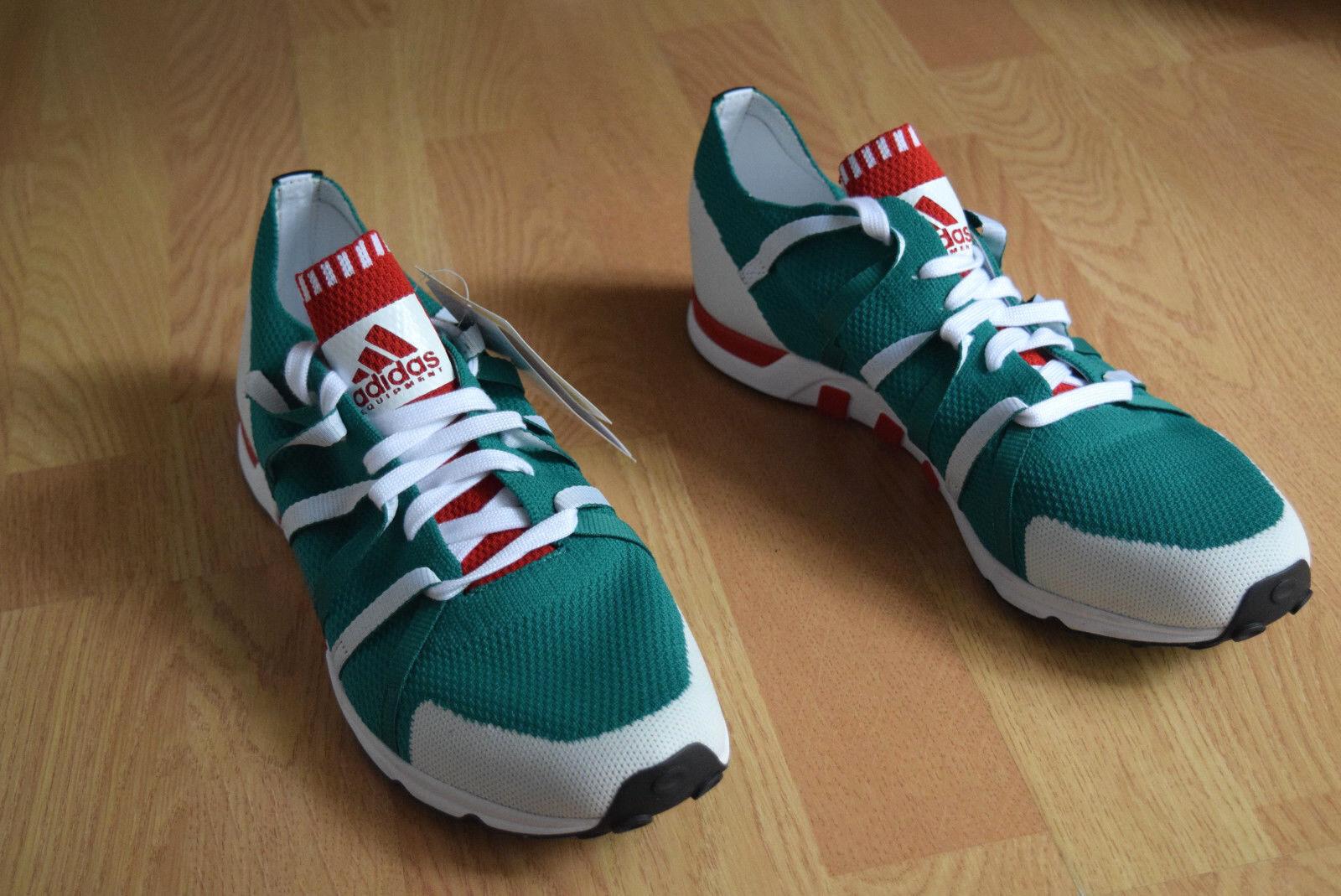 Adidas Equipment Racing 93 PK 38 39 40 41 42 43 44 45 46 47 S79120 cOnSorTium