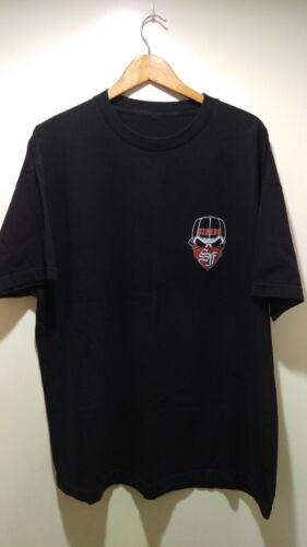 Francisco 49ers T shirt personalizzata San zPttFa