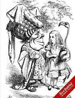 Alice in Wonderland Notebook Collection: (Alice in Wonderland Art Notebook, Journal, Diary) (Notebook Gifts) Collect Them All by Alice in Wonderland Notebook Collection (Paperback / softback, 2016)