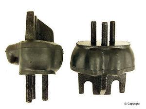 113301265E-Volkswagen-Bug-Beetle-Front-Trans-Engine-Mount-1973-1979