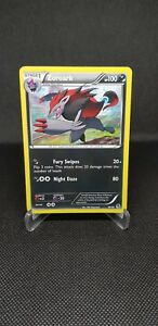 Zoroark-30-30-Holo-NM-M-Zoroark-Trainer-Kit-Promo-Pokemon-Card