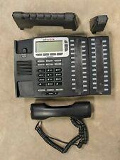 Allworx Ip Phones 9000 Series Lot Modelquanities In Description