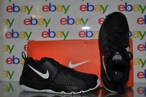 9e0e2c862d6 Nike Kids Team Hustle Quick PS 922681 004 Basketball Shoe Black ...