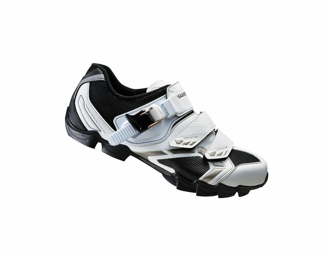 Shimano mtb shoes women size eur 37 UK4, brand new RRP 84.99, Sale 49.99    WOW
